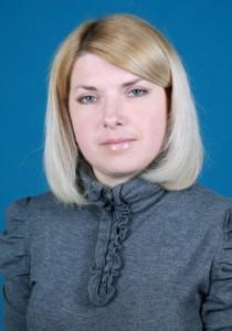 Дорошева И.П.